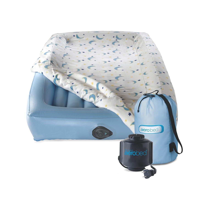 Aerobed colchón hinchable (para los niños de los niños: Amazon.es ...