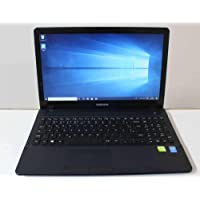Notebook Samsung (AZUL MARINHO) Intel Core I5 5ºGer 8GB 1TB HD Geforce 920M 2GB