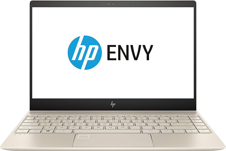 HP Envy 13-ad174TU 2017 13.3-inch Laptop (8th Gen Core