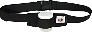 product image for Core Products Jar Holding Belt