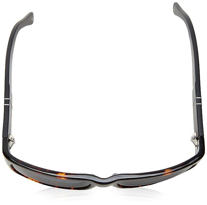 Ladies' Sunglasses Viceroy VSA-7007-10  Amazon.co.uk  Beauty ea9110164b02