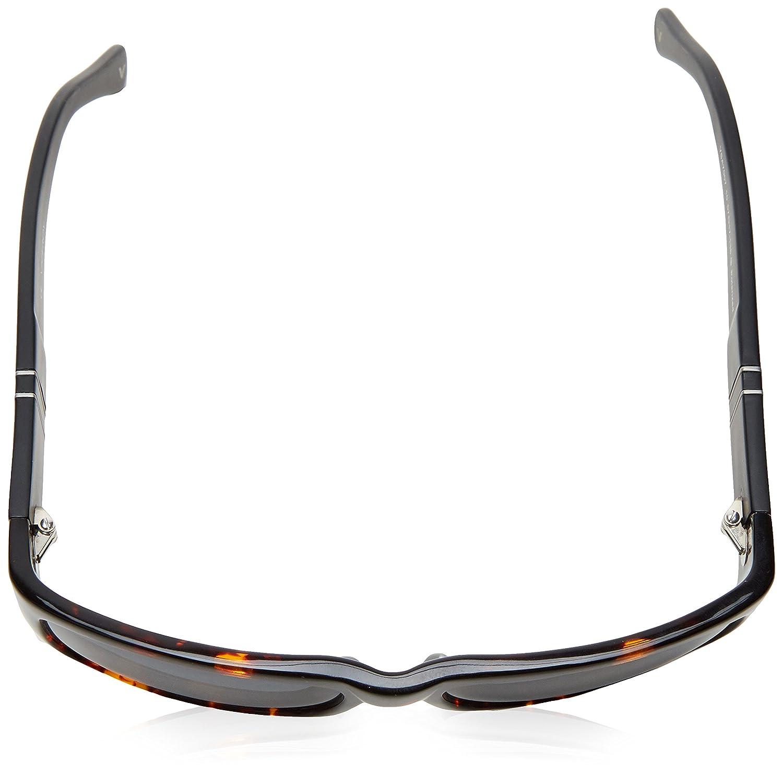 Viceroy Vsa-7007-10, Gafas de Sol para Mujer, Marron, 57: Amazon.es: Ropa y accesorios