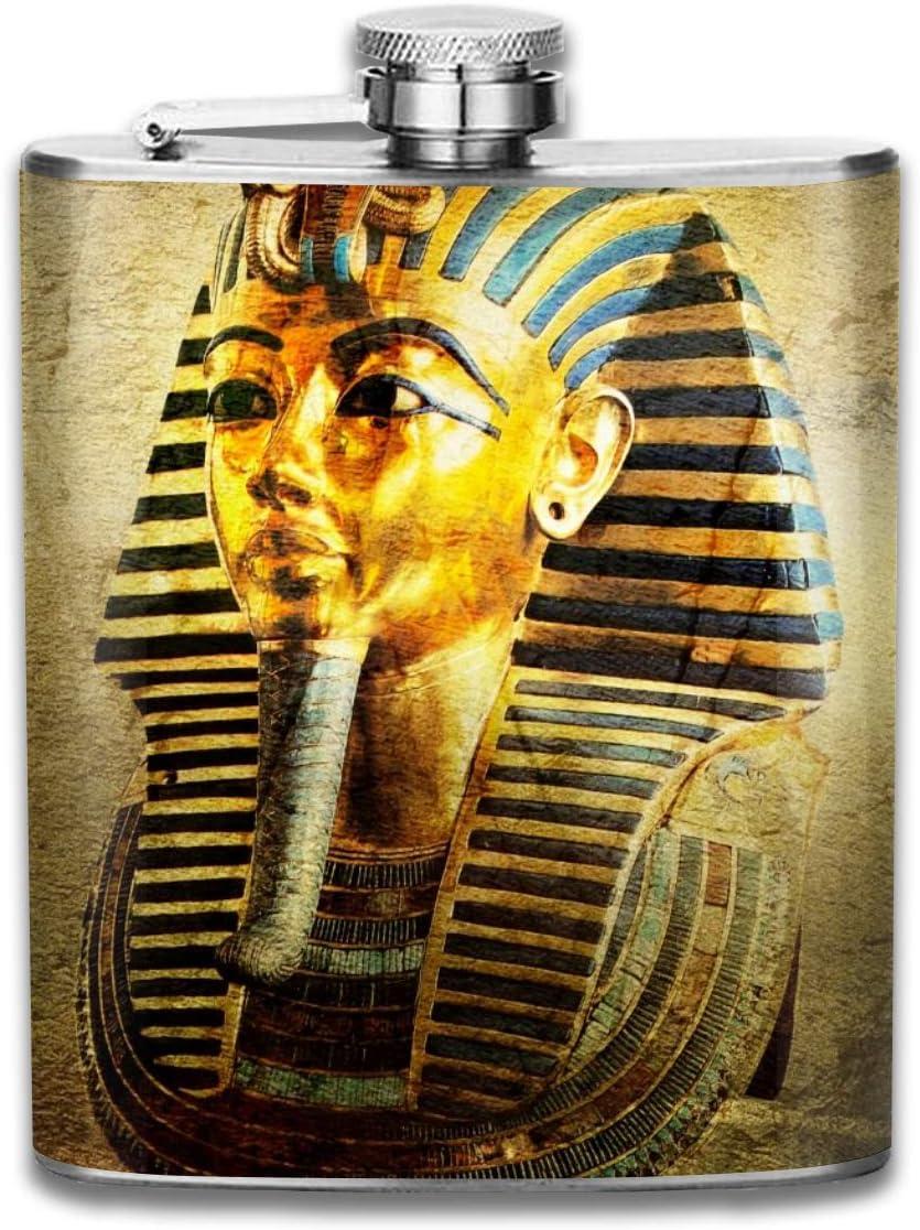 Decoración egipcia Antiguo Egipto Tutankamón Regalo para ...