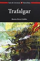 TRAFALGAR N/C: 000001 (Aula De Literatura) -