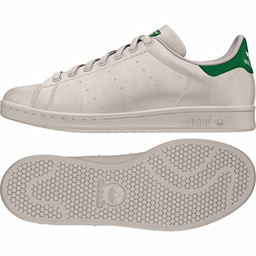 scarpe adidas smith donna
