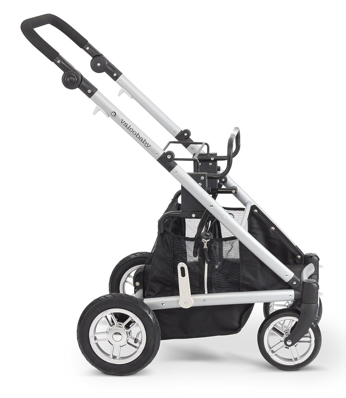 Amazon.com: Valco bebé Snap Ultra/Spark adaptador de asiento ...