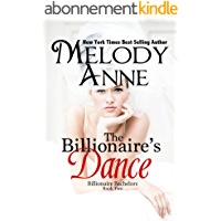The Billionaire's Dance (The Andersons, Book 2) (English Edition)