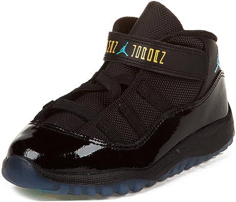 Amazon.com | Baby Jordan 11 Retro (TD