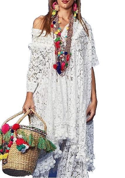 antica sartoria Positano - Ibiza 46 Abito  Amazon.it  Abbigliamento 069b8750343