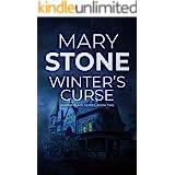 Winter's Curse (Winter Black Series Book 2)