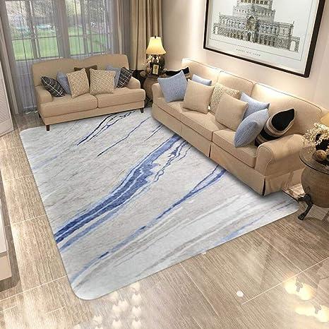 Amazon.com: Alfombra para guardería, alfombra para suelo de ...