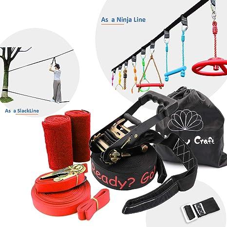 Amazon.com: Rainbow Craft Kids Accesorios para Curso de ...