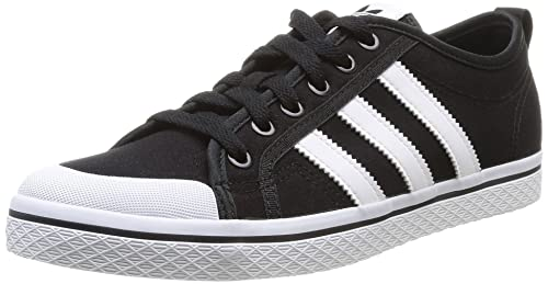 scarpe adidas honey stripes