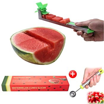 Yueshico Yueshico-01 Watermelon Slicer