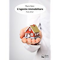 L'agente immobiliare: Pronto all'uso!