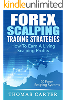 Amazon.com: All You Need to Start Scalping: Simple Enough to ...