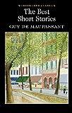 Best Short Stories (Maupassant)