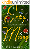 Eeny, Meany: A Sterling Honeybloom P.I. Novel ( humorous romantic investigating)