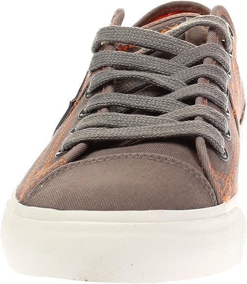 RV840004T Herren Schuhe Sneaker 028