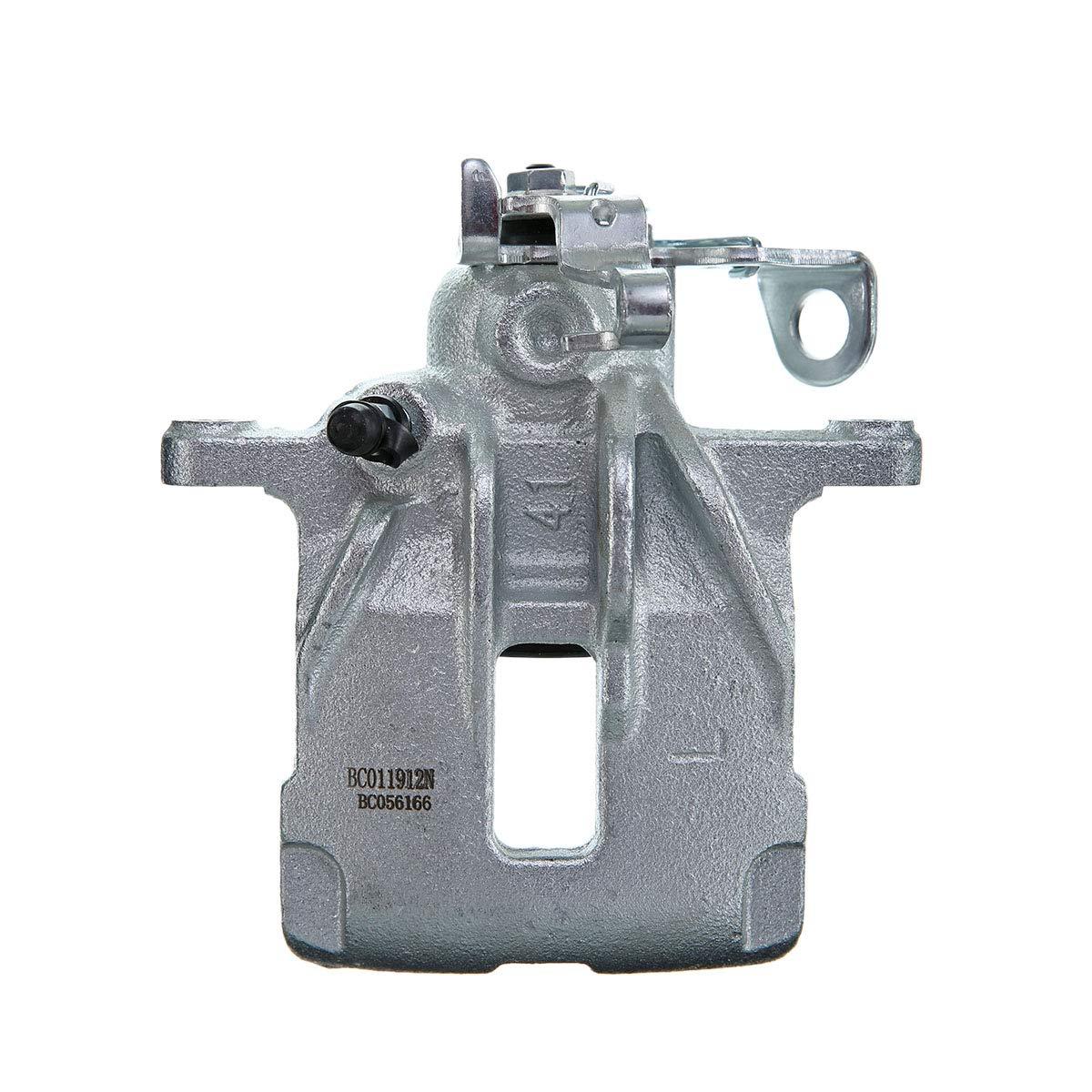 Professional 4pcs//Set Steel Broken Screws Extractor Broken Bolt Remover Easy Out Set Drill Bits Guide Set Jasnyfall Black