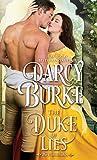 The Duke of Lies (The Untouchables) (Volume 9)