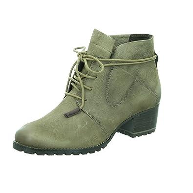 314 Pour 25114 Tamaris 1 Chaussures Femme Bottes 29 wfTOvqt