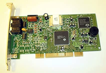 Best Data Smart One 56FW-PCI Modem Drivers for PC