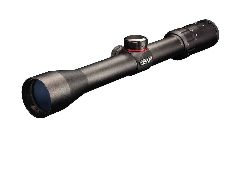 海外並行輸入正規品 シモンズ8点Truplexレチクルライフル銃 mm(マット)、39×32 mm(マット) - B002JF598W クラムシェル包装 - B002JF598W, 柳津町:cf3c8ad0 --- a0267596.xsph.ru