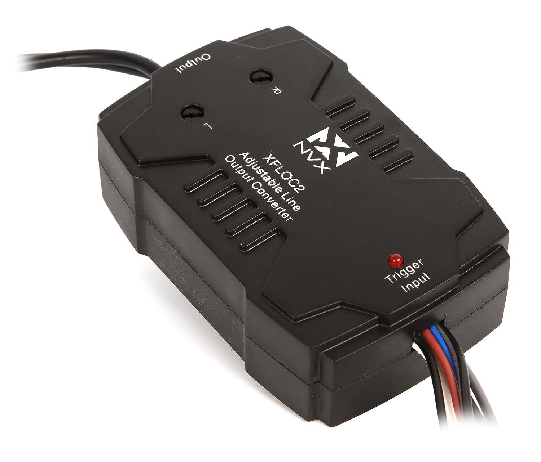 Amazoncom Scosche Gm09sr Radio Replacement Leviton Switches Wiring