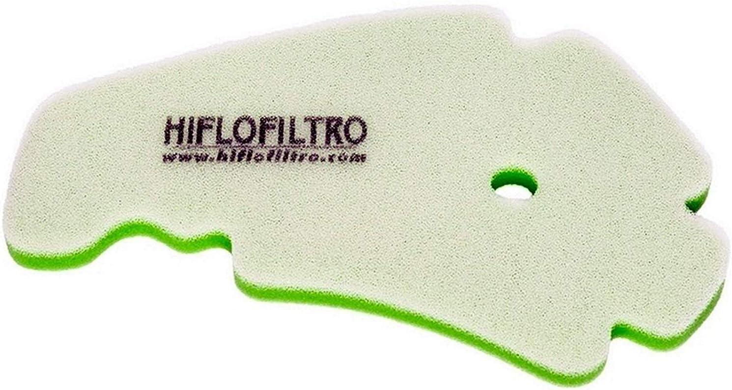 Luftfilter /Ölfilter Z/ündkerze f/ür Carnaby 125 Baujahr 2007-2011 Servicekit Wartungskit