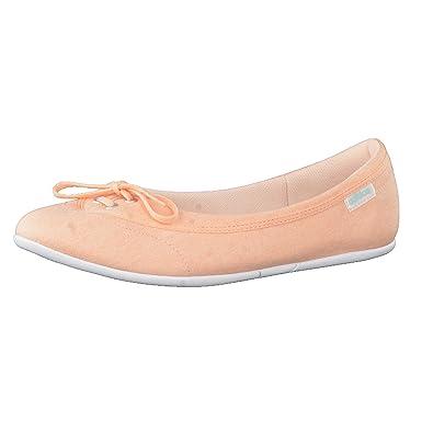 adidas Damen Cloudfoam Neolina W Gymnastikschuhe Rosa (Corneb/Plamat/Agucla) 36 EU