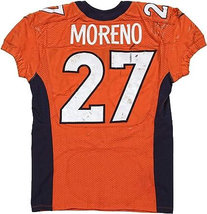knowshon moreno jersey