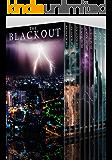 The Blackout Boxset: EMP Post Apocalyptic Fiction (English Edition)