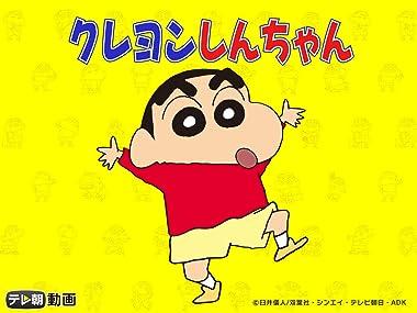 しんのすけ「決闘をするゾ!」【クレヨンしんちゃんx遊戯王 SS】