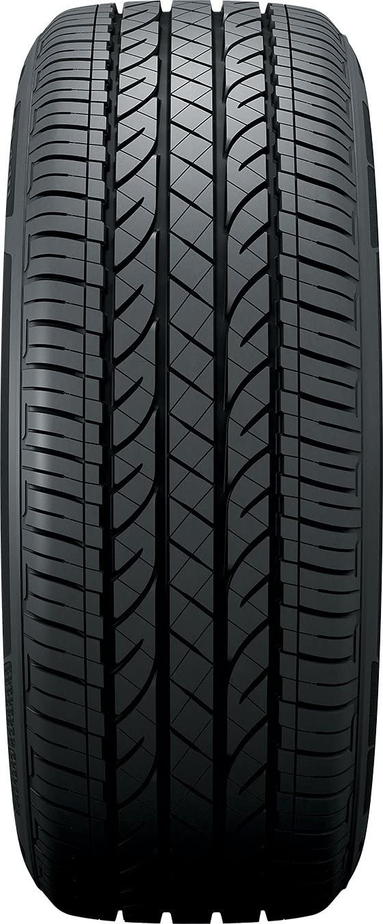 235//60R18 103H Bridgestone Turanza EL440 Touring Radial Tire