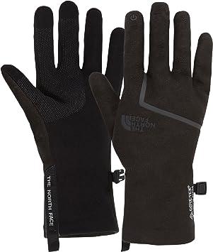 Camping & Outdoor Damen The North Face Gore Closefit Fleece Glove Women Damen Fingerhandschuh