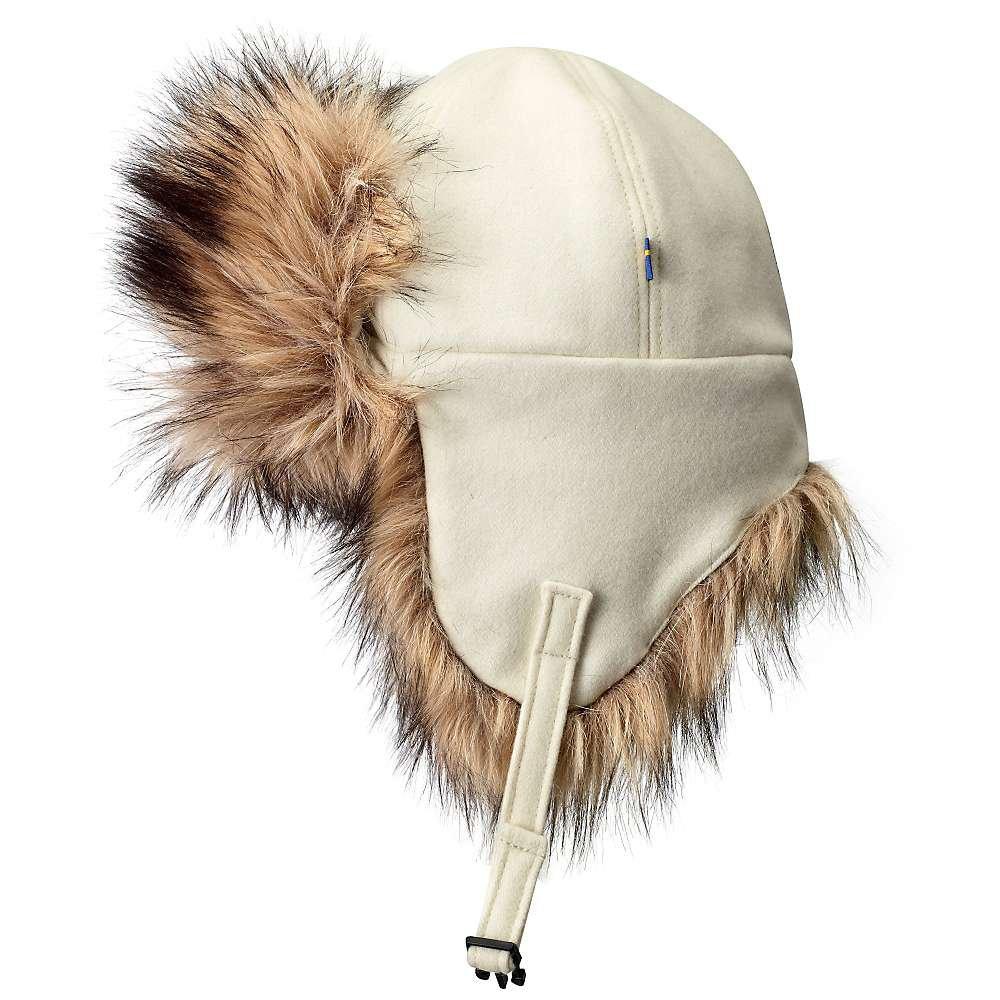 Fjäll Räven Wool Heater B005MKCI9Y Fliegermützen Neue Sorten Sorten Sorten werden eingeführt 961051