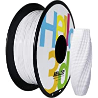 TPU White Filament,3D Printing Flexible Filament,3D Printing tpu Filament