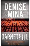 Garnethill (Garnethill 1)
