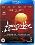 Apocalypse Now [Blu-ray]