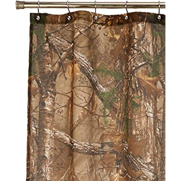top best Realtree Camouflaged