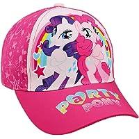 My Little Pony 2200000275 - Gorra Premium