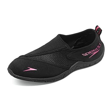 Women's Women's Surfwalker Pro 3.0 Water Shoes & Sunscreen