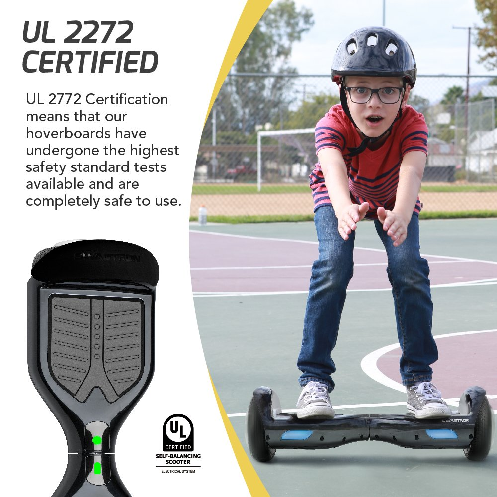 Swagtron Swagboard Pro T1 Ul 2272 Certified Hoverboard Printed Circuit Board Stock Image T356 0562 Science Photo Library Electric Self Balancing Scooter Your Swag Personal Transporter Awaits You Sports