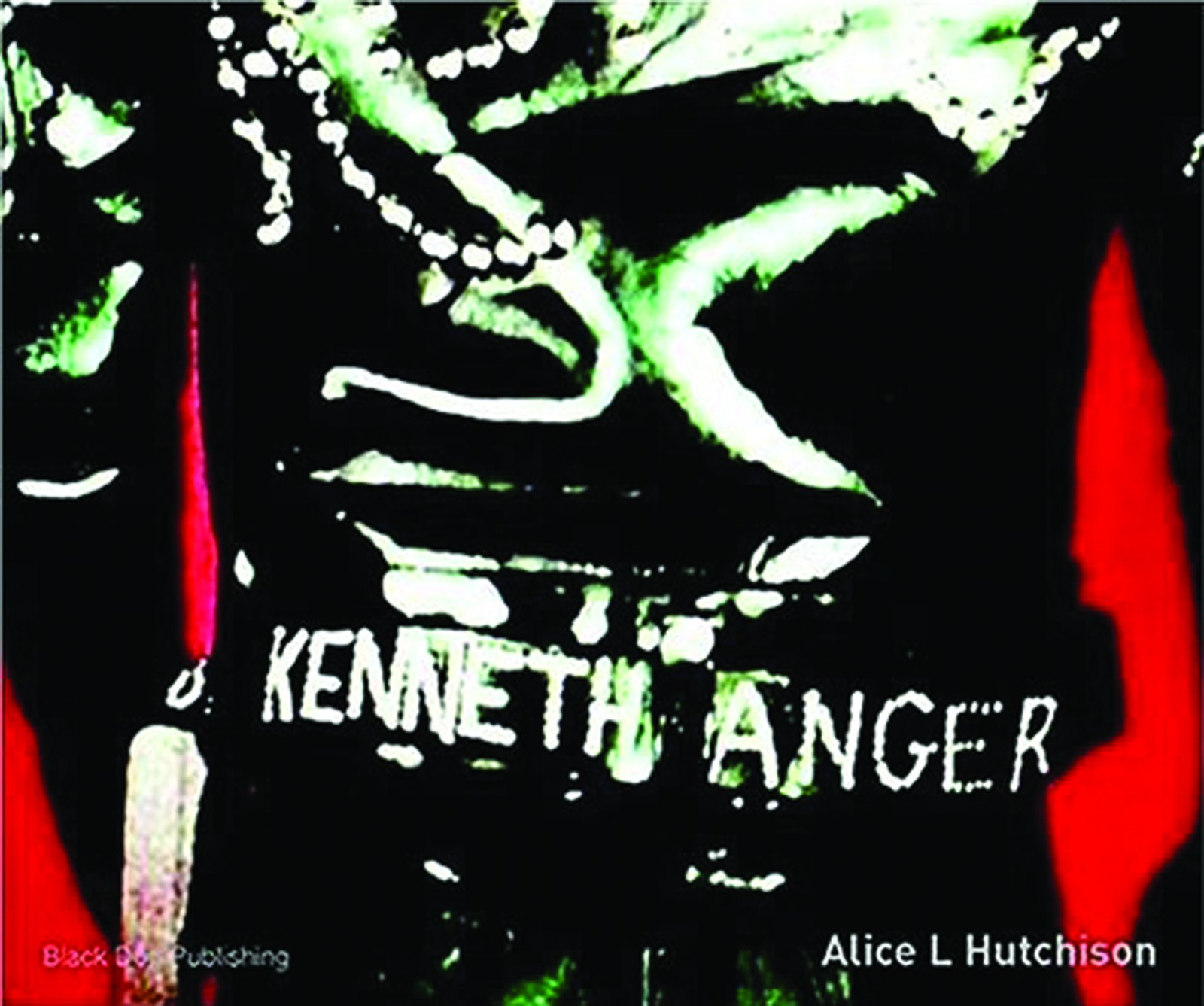 Download Kenneth Anger ebook