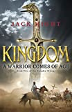 Kingdom: Book Two of the Saladin Trilogy: 2/3