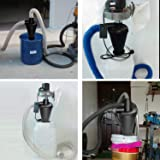 Cyclone Dust Collector Dust Collection Dust