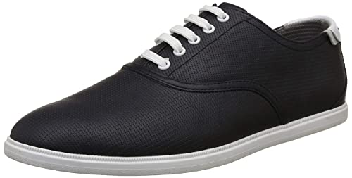 d983e874a334 Aldo Men s Westcarson Sneakers  Buy Online at Low Prices in India ...
