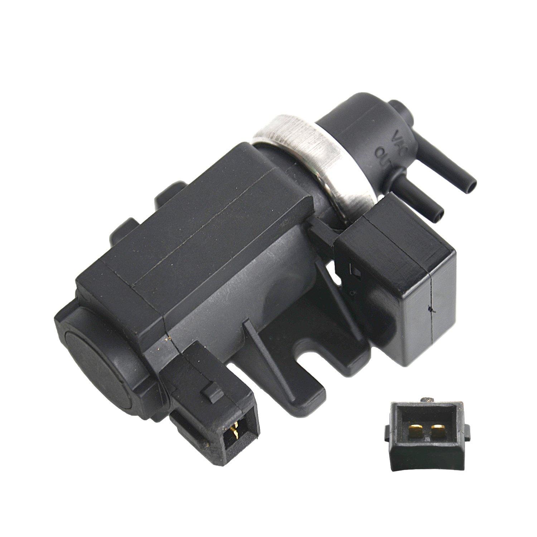 Pression Turbocharger Convertisseur Valve 11 74 2 247 906, 11742247906 Auto parts-GLD