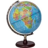 "Waypoint Geographic Navigator Globe, 12"""